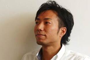 取締役 | 事業開発室 室長 渡邊 勇太(わたなべ ゆうた)