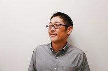 WEBエンジニア 槇亮(まき りょう)