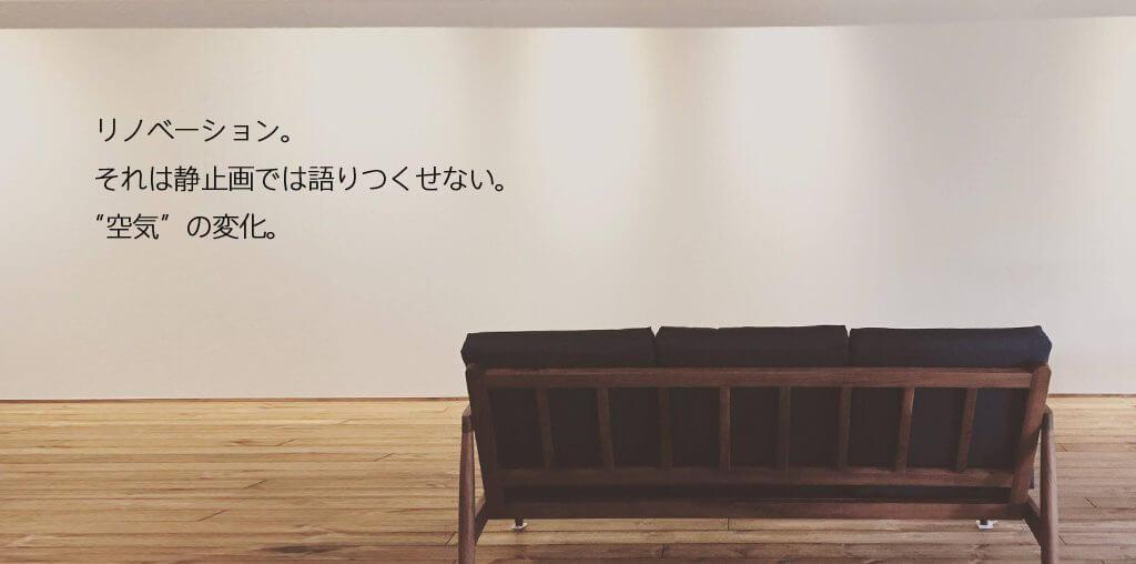 zushi_top2