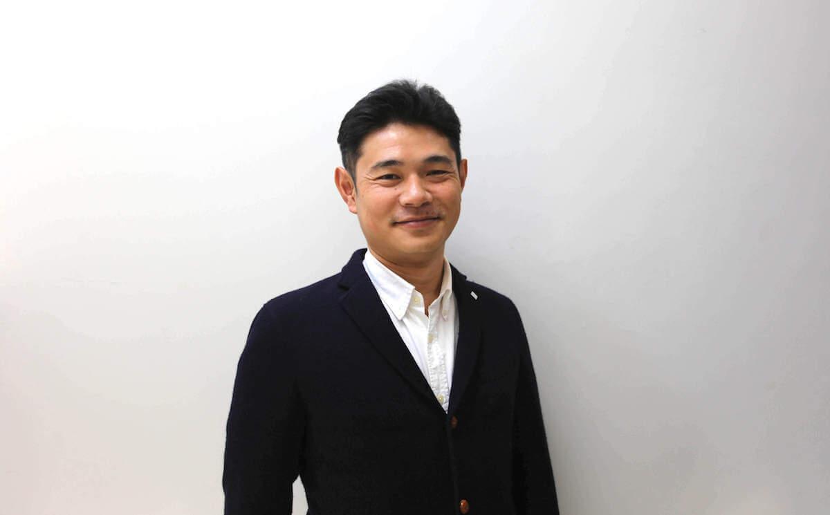 空間プロデューサー 岡野 潤(おかの じゅん)