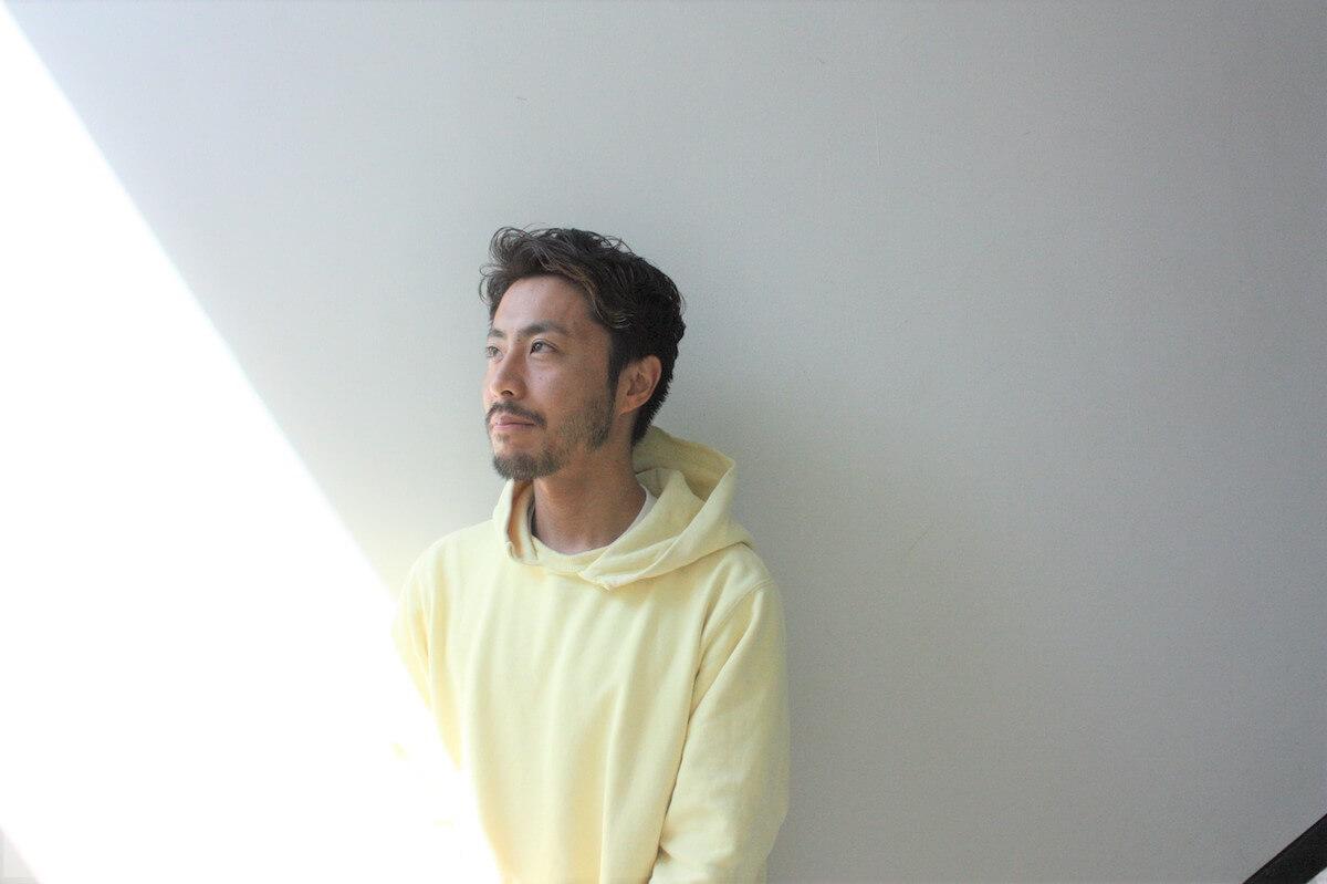 マーケティング 平岡祐太朗(ひらおか ゆうたろう)