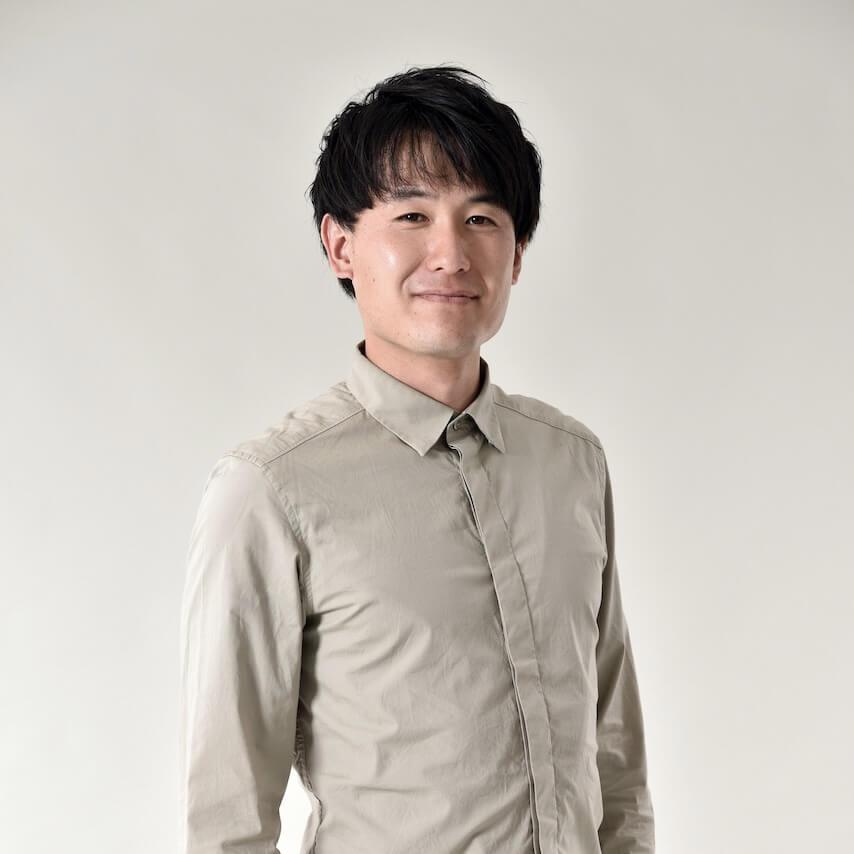 コーディネーター 藤田 大輝(ふじた たいき)