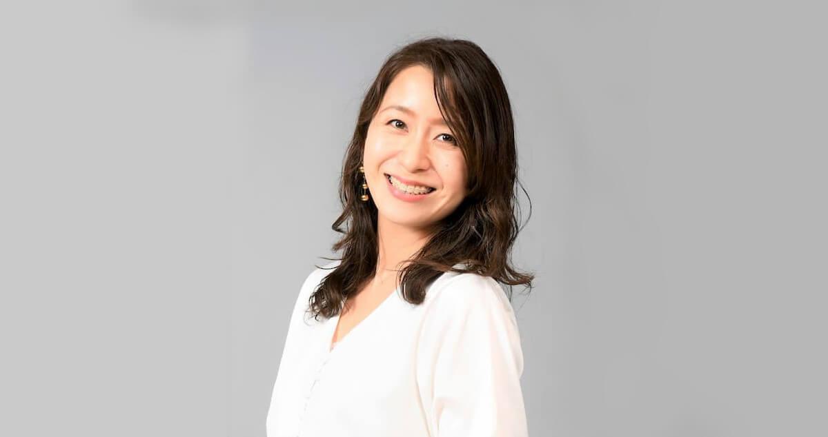 メディア・マーケティング部 西田 真弓(にしだ まゆみ)