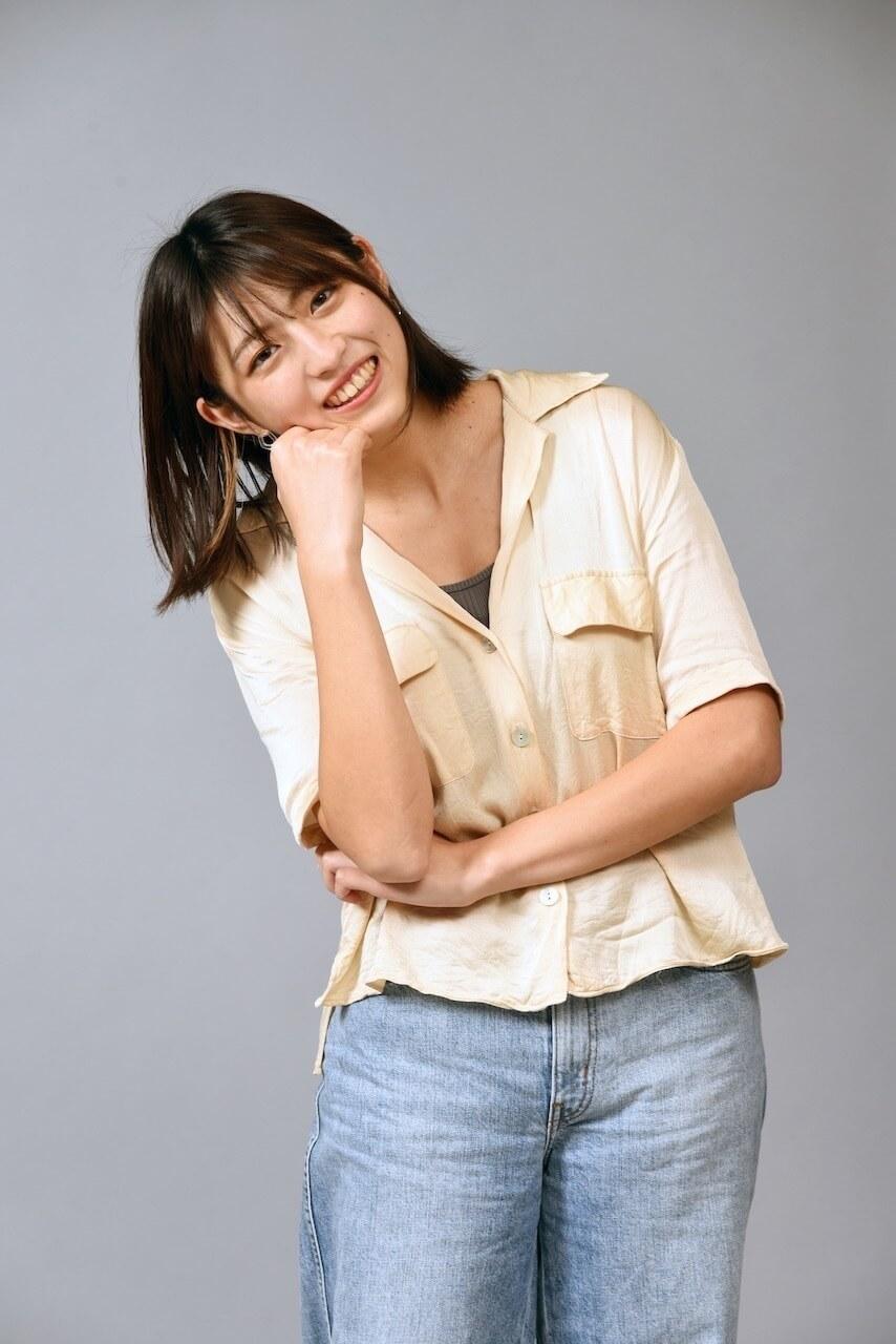 コーディネーター 小山 華乃(こやま はなの)