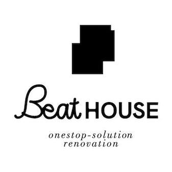 リノベ不動産|BeatHOUSE